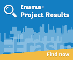 erasmus projects results banners2 18