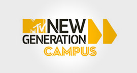 New Generation Night