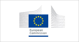 Preparing for life - How the European Commission supported education, youth, culture and sport (2010-2014)
